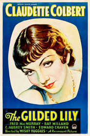 The Gilded Lily (1935)
