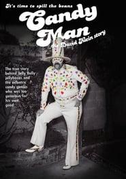 Candyman: The David Klein Story 2010