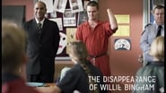 The Disappearance of Willie Bingham 2015 0