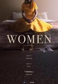 Watch Women (2021) Fmovies