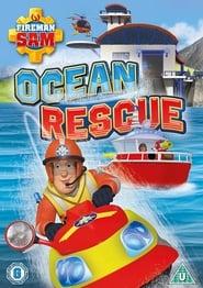 Fireman Sam Ocean Rescue