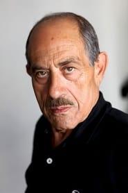 Antonello Puglisi