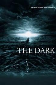 La Oscuridad (The Dark)