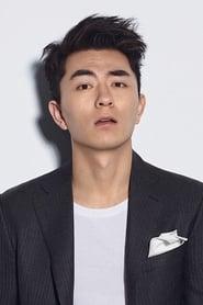 Zhang Ningjiang