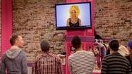 RuPaul: Reinas del drag: All Stars 1x3