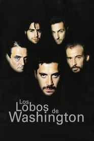 Los lobos de Washington 1999