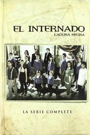 El internado 2007