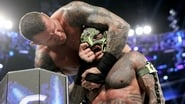 WWE SmackDown Season 20 Episode 47 : November 20, 2018 (Los Angeles, CA)