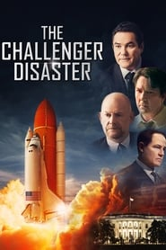 Watch The Challenger Disaster 2019 HD Movie