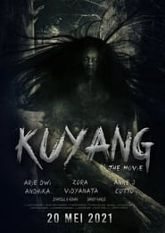 Kuyang the Movie (2021)