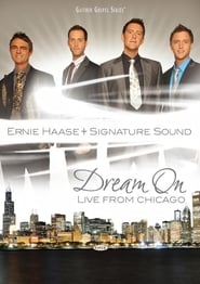 Dream On: Live From Chicago 2008