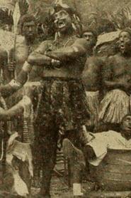 Rastus in Zululand