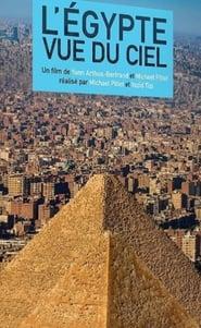 Regardez L'Egypte vue du ciel Online HD Française (2019)