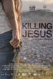 Poster Killing Jesus
