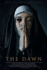 The Dawn (2020) Full Movie Watch Online