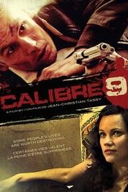 Caliber 9 (2011)