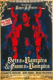 She: The Vampire