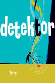Detektor 2000