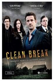 Clean Break 2015