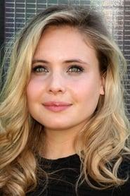 Fiona Callahan