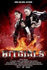 Hit Girls 2013