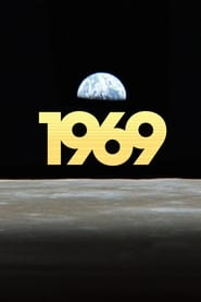 1969 Season 1 Episode 3
