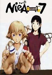 Poster NieA_7 2000