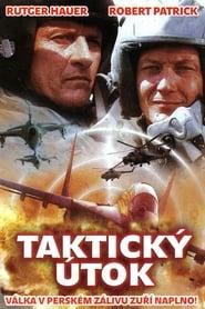 Tactical Assault (1999)
