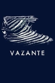 Watch Vazante (2017) Fmovies