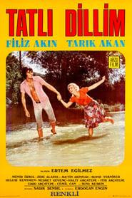 Tatlı Dillim 1972