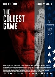 voir film The Coldest Game sur Streamcomplet