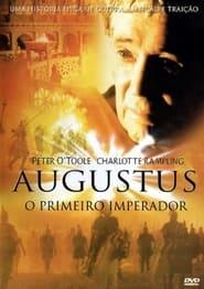 Augustus – O Primeiro Imperador