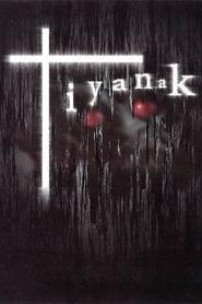 Watch Tiyanak (1988)
