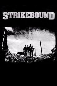 Strikebound