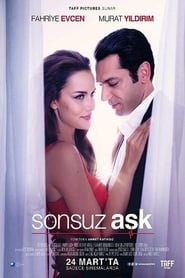 Endless Love / Sonsuz Ask