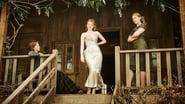 Captura de La modista (The Dressmaker)