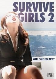 Survive Girls 2 2006