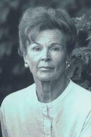 Daphne Korol