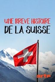 Die Schweiz von oben 2019