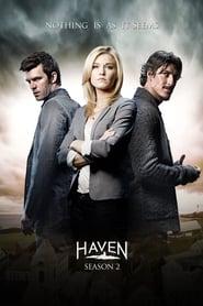Haven-Azwaad Movie Database