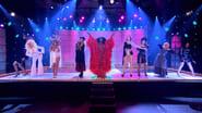 RuPaul: Reinas del drag: All Stars 3x2