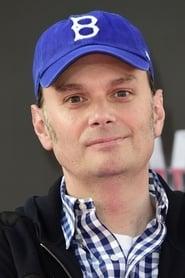 Brian Lynch - Regarder Film en Streaming Gratuit
