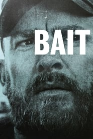 Poster for Bait
