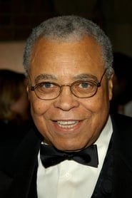 Image James Earl Jones