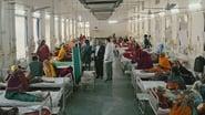Pandemia 1x4