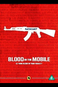 Blood in the Mobile (2010)