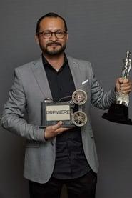 Carlos Contreras