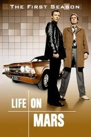 Series 1-Azwaad Movie Database