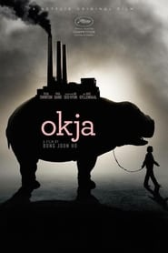 Okja – Legendado