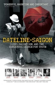 Dateline: Saigon
